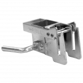 ROLL UP SIGN STAND BRACKET