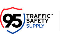 95 Traffic Safety Supply