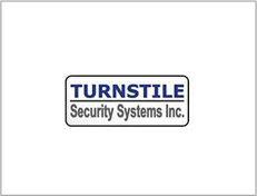 Turnstile Security Systems Inc